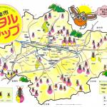hotaru_map_h04_sum