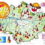 hotaru_map_h14_sum